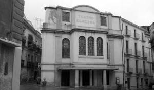"""""""Vagli a spiegare che è primavera"""", domani a Iglesias il Festival della Filosofia all'Electra con Gherardo Colombo."""