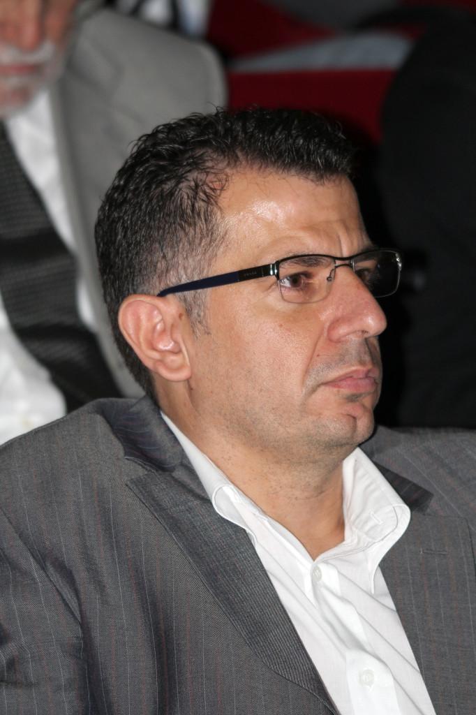 Provincia: incentivi al reimpiego per 18 imprese