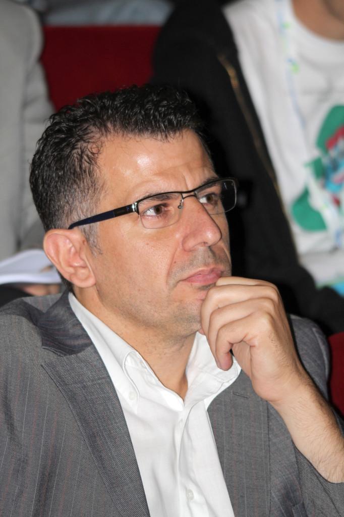La Provincia di Carbonia Iglesias ha rinnovato i progetti di utilizzo dei lavoratori in mobilità in deroga.