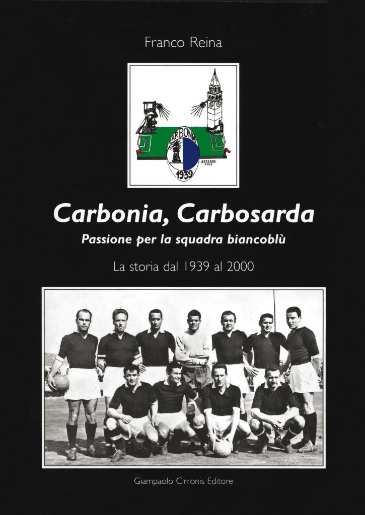 Carbonia Carbosarda