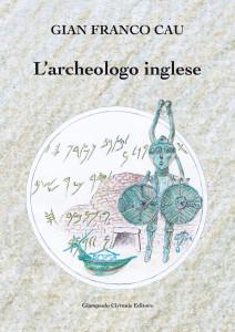 L'archeologo inglese