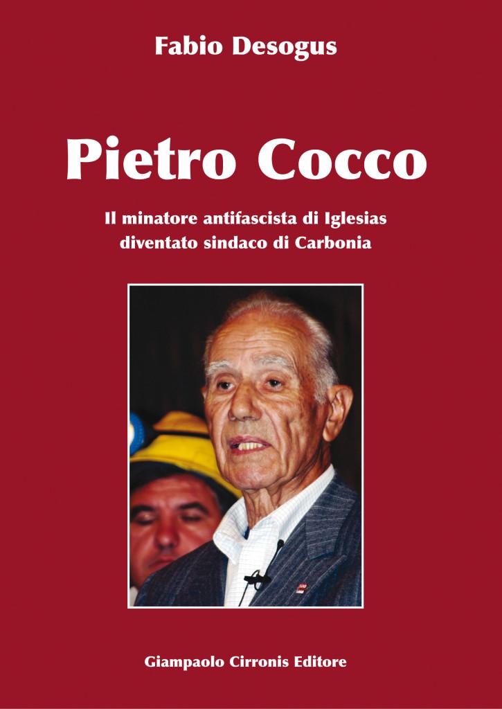 Pietro Cocco
