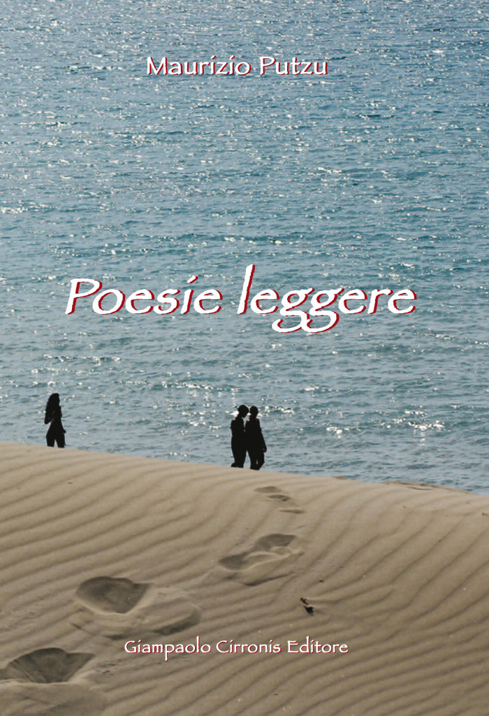 Poesie leggere