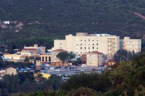 I Centri Trasfusionali di Carbonia e Iglesias invitano i cittadini a donare per colmare la carenza di sangue.