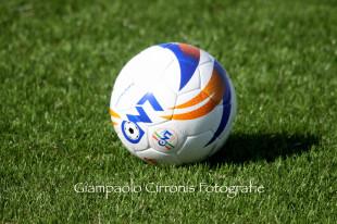 Prima sconfitta per il Muravera, nel recupero di Cassino: 3 a 0. In parità, 1 a 1, Nola-Monterosi