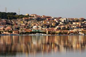 Il comune di Sant'Antioco ha vietato, per l'alaggio delle imbarcazioni, l'utilizzo dei due scivoli situati nel Lungomare Silvio Olla e nel Lungomare Cristoforo Colombo.