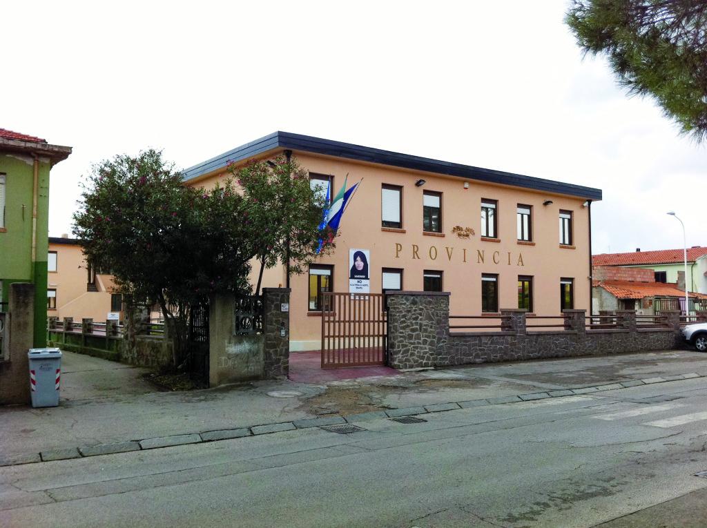 Il Governo Letta rilancia la soppressione delle Province.
