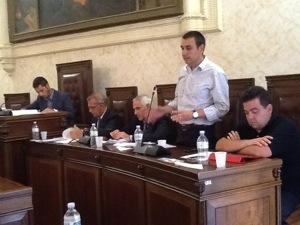Il Consiglio comunale di Iglesias ha deliberato la rateizzazione della Tares.
