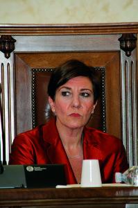 Contributo straordinario del Comune di Iglesias per la mensa gestita dalla Sodalitas.