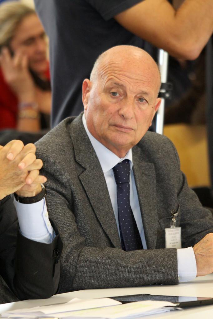 Il gruppo Udc del Consiglio comunale di Carbonia ha presentato una mozione sulla situazione occupazionale del territorio.