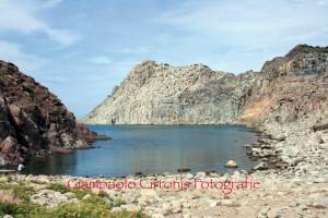 Stanno nascendo due nuove aree marine protette in Sardegna, nell'Isola di San Pietro e a Capo Spartivento.