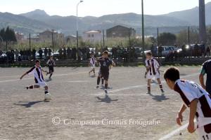 La Giunta comunale di Carbonia ha stanziato 220mila euro per la riqualificazione di alcuni impianti sportivi.
