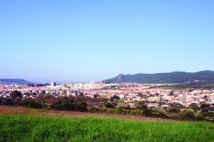 Il Comune di Carbonia presenterà il 31 luglio la Carta turistica della città.