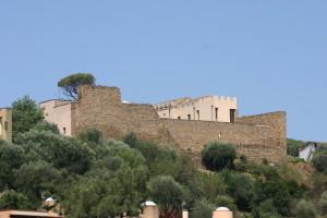 Giovedì 1 agosto al Castello Salvaterra un nuovo incontro della Scuola civica di storia di Iglesias.