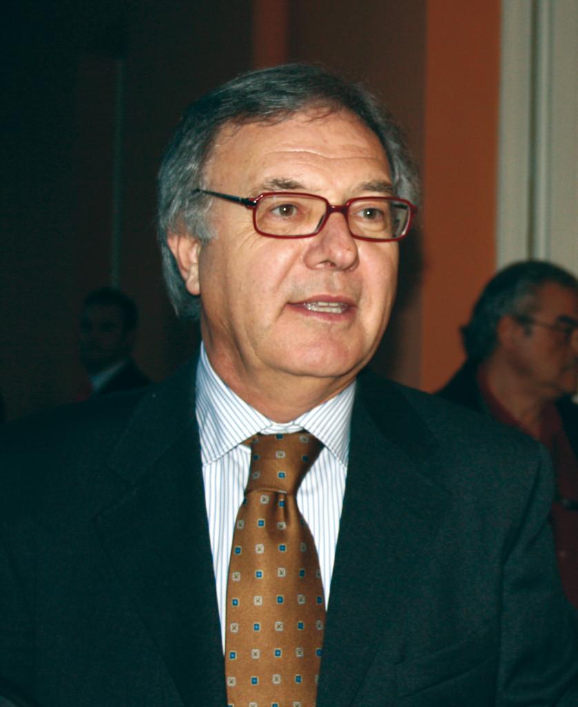 La Asl di Cagliari ha istituito un postino telematico al servizio di familiari e pazienti all'ospedale Businco.