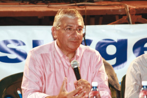 Il deputato Francesco Sanna (PD) sollecita il presidente Cappellacci sugli adempimenti della Regione Sardegna per l'avvio delle ZUEF.
