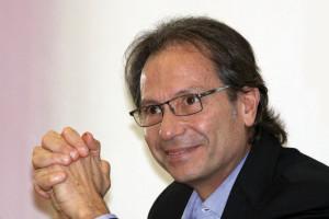 Giorgio Locci.