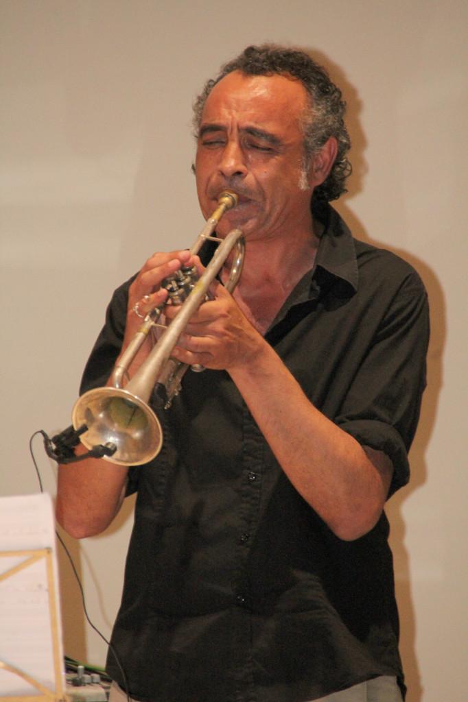 Mario Massa.