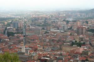 Domani, mercoledì 23 gennaio, a Iglesias, nel distretto di Serra Perdosa verrà interrotta l'erogazione idrica dalle 8.00 alle 16.00, per consentire l'esecuzione di un intervento di Abbanoa.