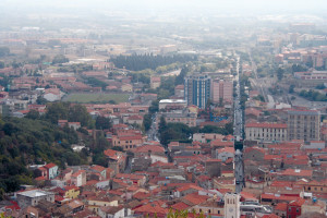 L'assessorato regionale dei trasporti ha autorizzato tre nuove corse del servizio urbano per San Benedetto.