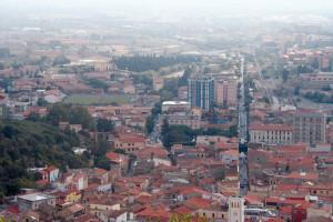 Il sindaco di Iglesias Emilio Gariazzo ha convocato le assemblee degli abitanti per la costituzione dei comitati di quartiere.