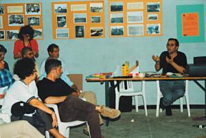 Le organizzazioni dei produttori agricoli sono in attesa dei contributi 2012.