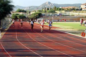 L'Amministrazione comunale di Carbonia ha stanziato 220.000 euro per nuovi interventi di adeguamento e manutenzione degli impianti sportivi comunali.