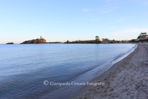 La spiaggia di Nora 3 copia