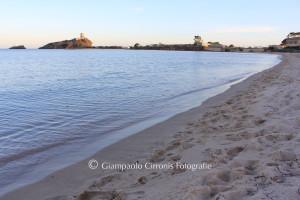 La spiaggia di Nora 4 copia