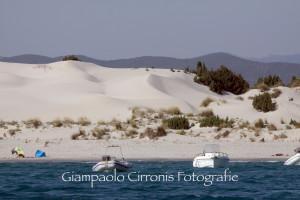 Le dune 7