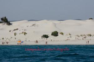 Lu dune