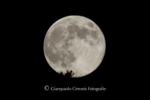 Luna 12A