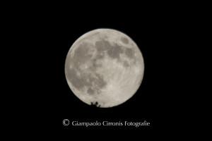 Luna 13A