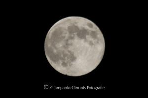 Luna 14A