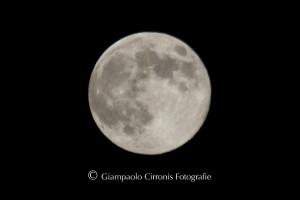 Luna 15A
