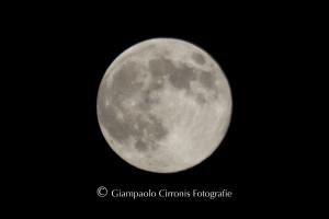 Luna 16A