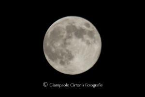 Luna 17A