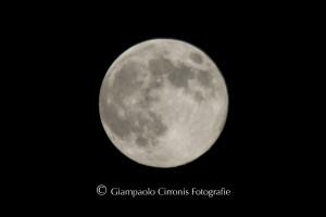 Luna 18A