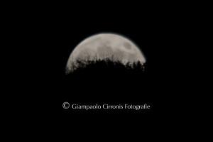 Luna 2A