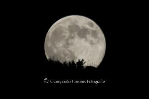 Luna 9A