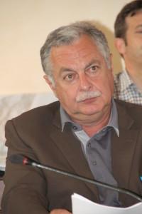 Il Comune di Carbonia ha pubblicato il bando per i contributi integrativi per il pagamento dei canoni di locazione.