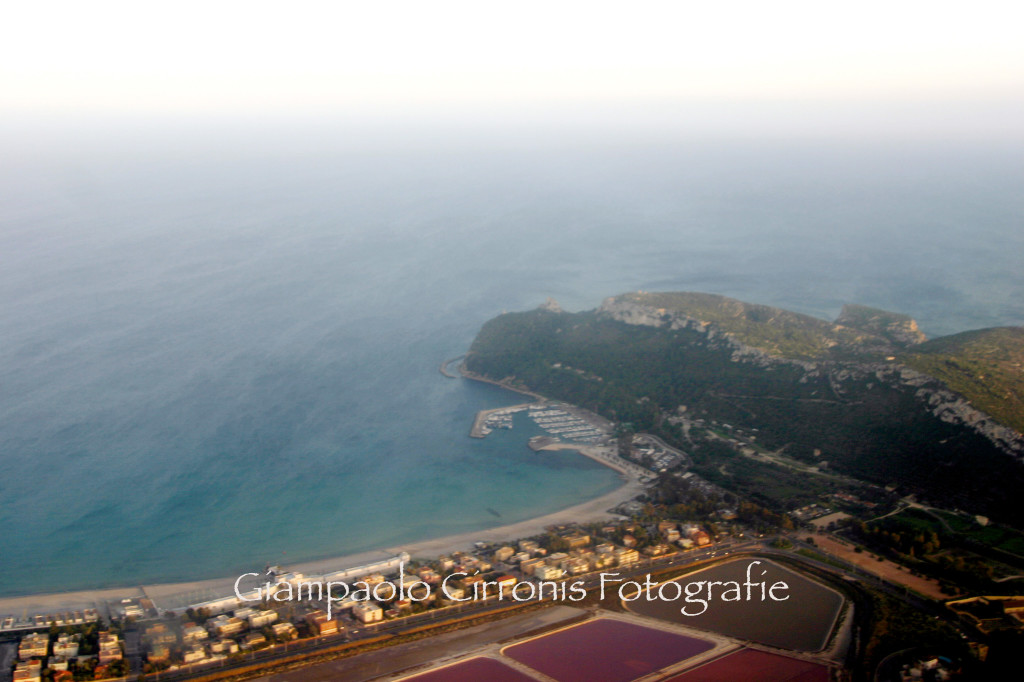 Il 1° luglio è scattato il Piano Coste Sicure della Asl di Cagliari.