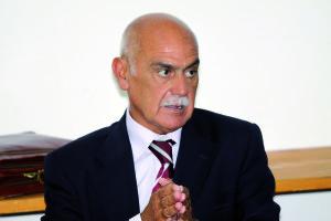 Il Direttore generale della Asl 7 interviene riguardo la sospensione dell'attività di screening.