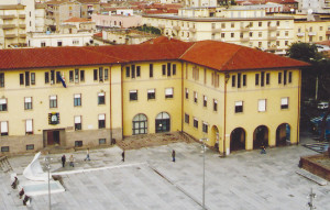 Gli scrutatori del comune di Carbonia per le elezioni regionali del 16 febbraio saranno selezionati tra i disoccupati.