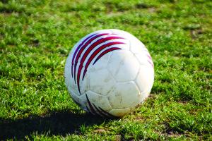 Carbonia e Marco Cullurgioni Giba sono le finaliste della 25esima Coppa Capodanno giovanissimi.