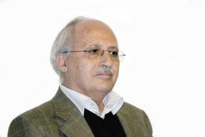 Peppino La Rosa (Riformatori sardi): «Sarebbe il caso di andare a votare subito per le Regionali».