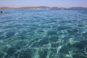 Al via il 12 agosto un'iniziativa di accoglienza turistica della Regione: info point itinerante in spiaggia.