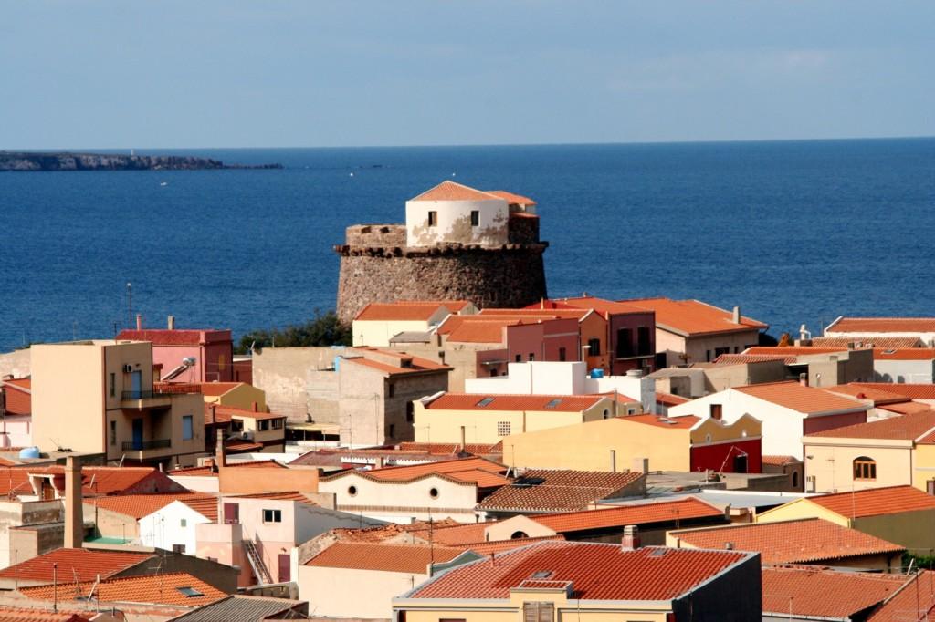 Prosegue l'attività di caratterizzazione e messa in sicurezza del territorio comunale di Portoscuso.