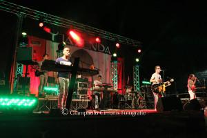 Tazenda a Rosas 20 luglio 2013 3