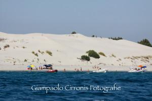 Presentata stamane Visit Sulcis Iglesiente, la prima applicazione turistica del territorio.